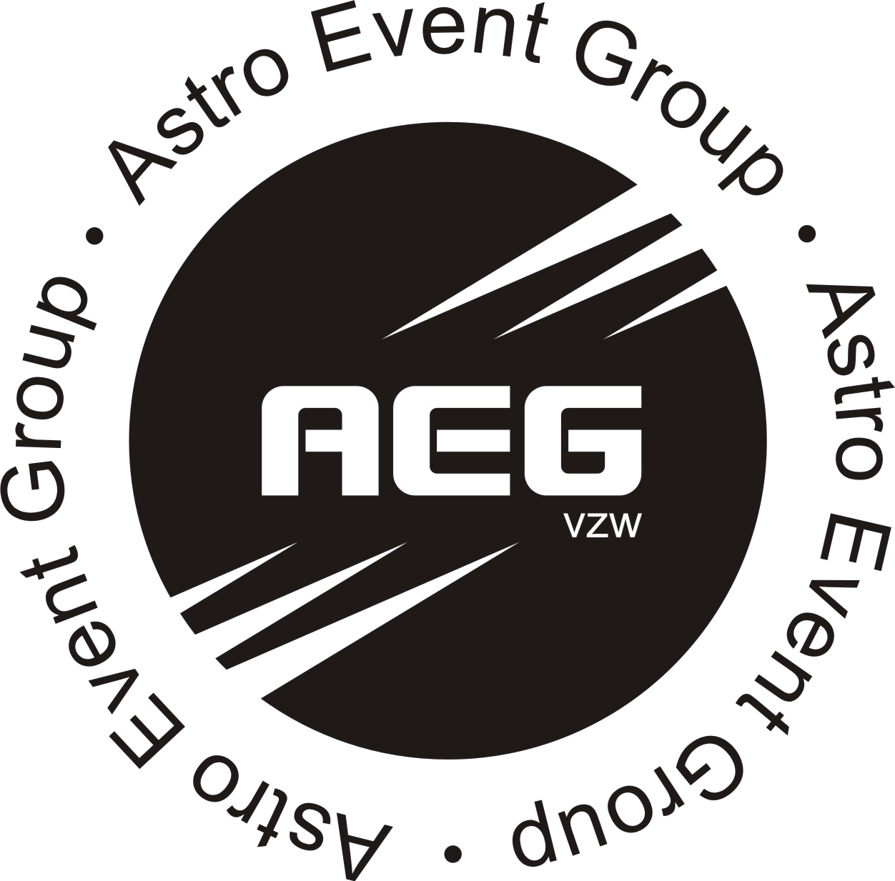 Astro Event Group